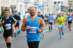 Maraton Warszawski (408)