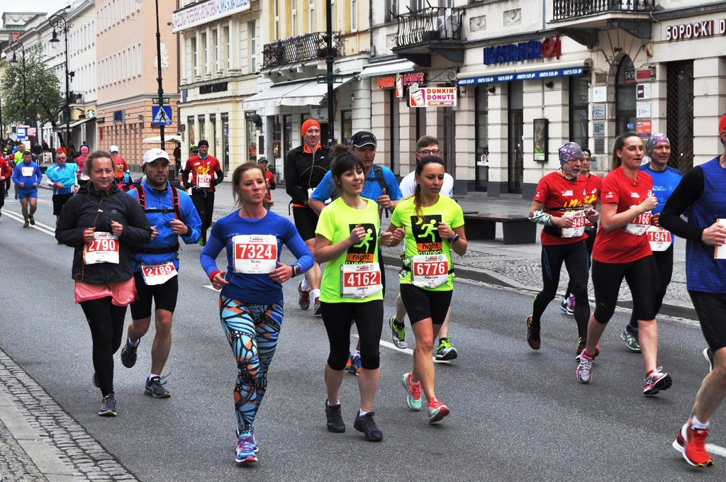 Maraton (22)
