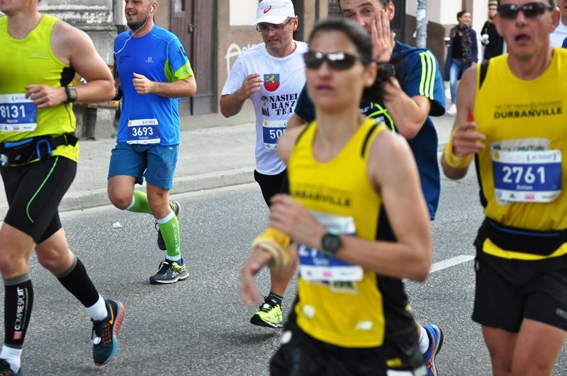 Maraton Warszawski (56)