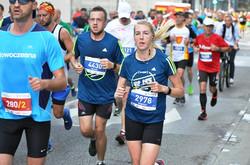 Maraton Warszawski (111)