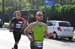 Maraton Warszawski (7)