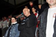 Pireus marzec 2011 (41).JPG