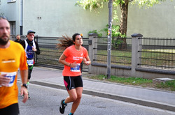 Maraton Warszawski (430)