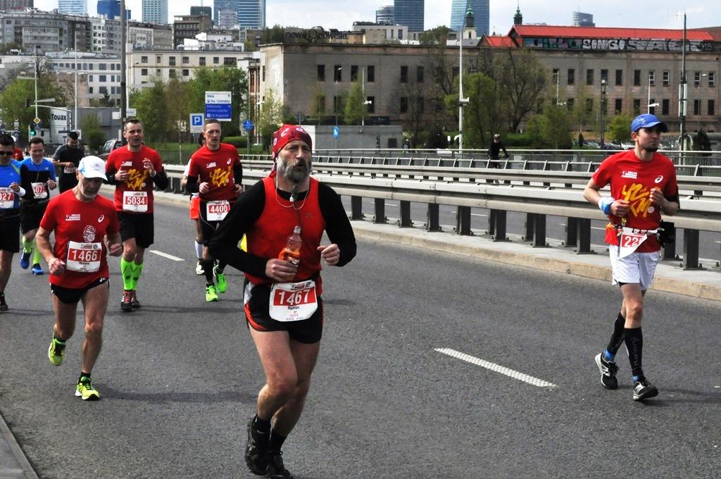 Maraton (90)