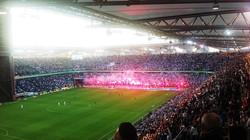 Legia 2016 (11)