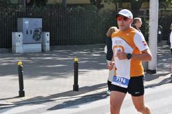 Maraton Warszawski (112)