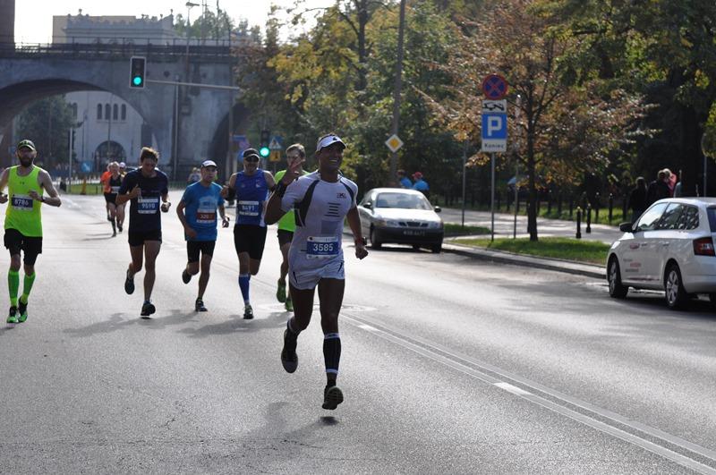 Maraton Warszawski (183)