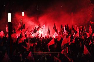 Marsz Niepodległości (94).jpg