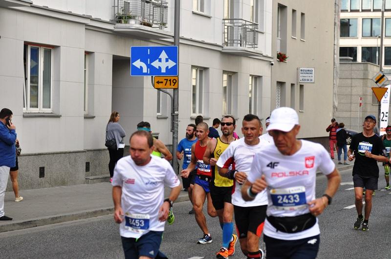 Maraton Warszawski (105)
