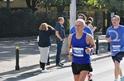 Maraton Warszawski (188)