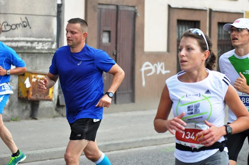 Maraton Warszawski (405)