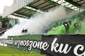 GKS Bełchatów - Widzew Łódź (3).jpg