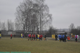 Spartakus_Daleszyce_-_Hutnik_Kraków_(92)