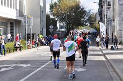Maraton Warszawski (197)