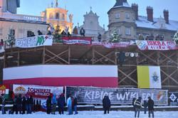IX_Patriotyczna_Pielgrzymka_Kibiców_(51)