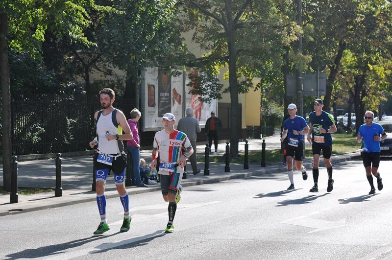 Maraton Warszawski (230)