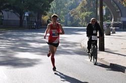 Maraton Warszawski (219)