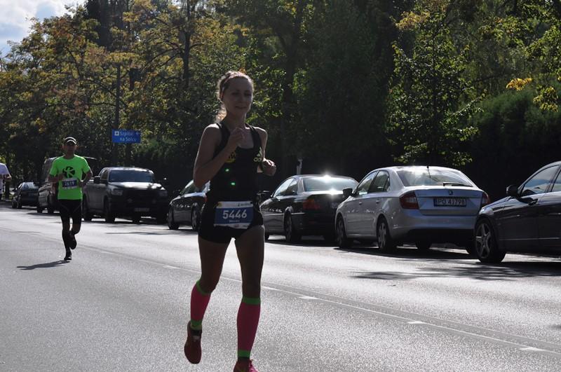 Maraton Warszawski (186)