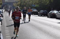 Maraton Warszawski (375)