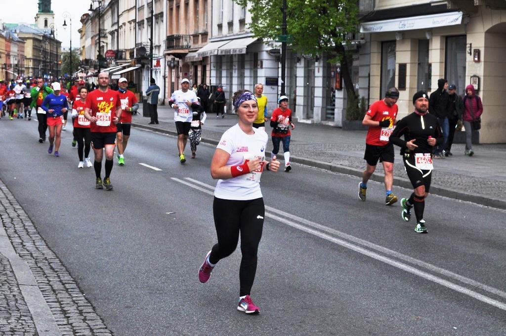 Maraton (31)
