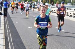 Maraton Warszawski (1)