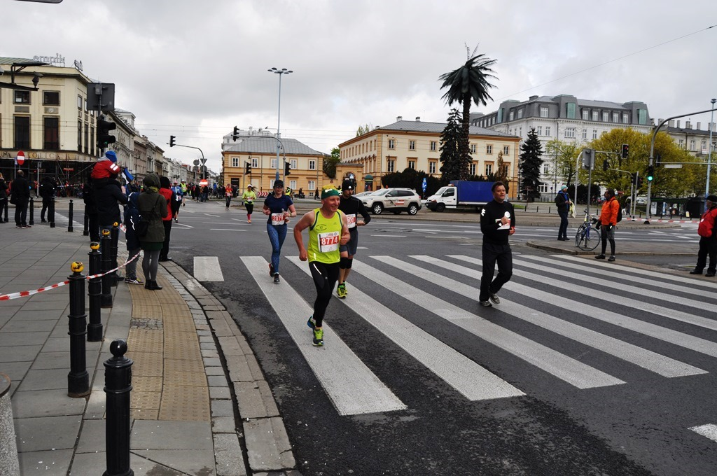 Maraton (48)