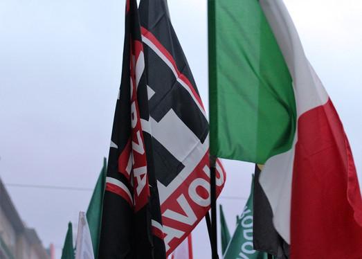 Marsz Niepodległości (54).jpg