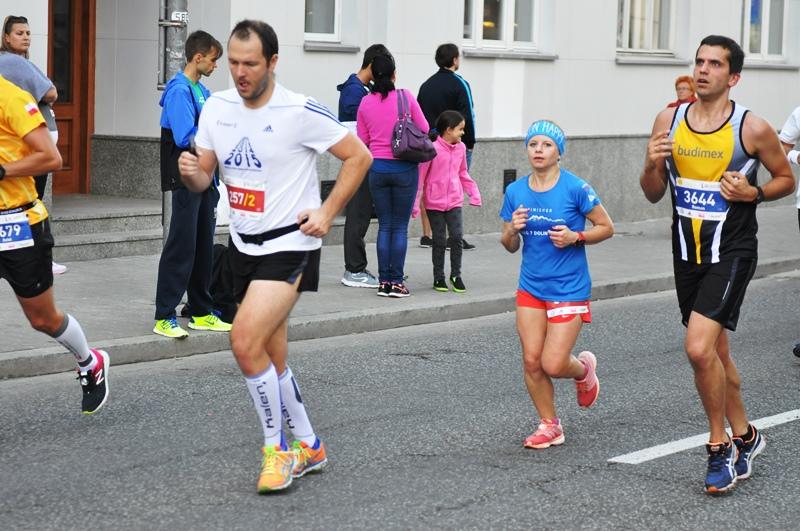 Maraton Warszawski (40)