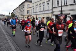 Maraton (42)