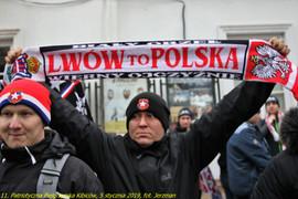 Pielgrzymka 2019 (169).jpg