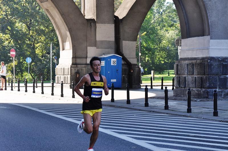 Maraton Warszawski (316)