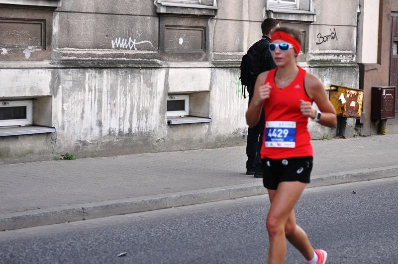 Maraton Warszawski (427)