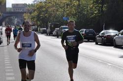 Maraton Warszawski (317)
