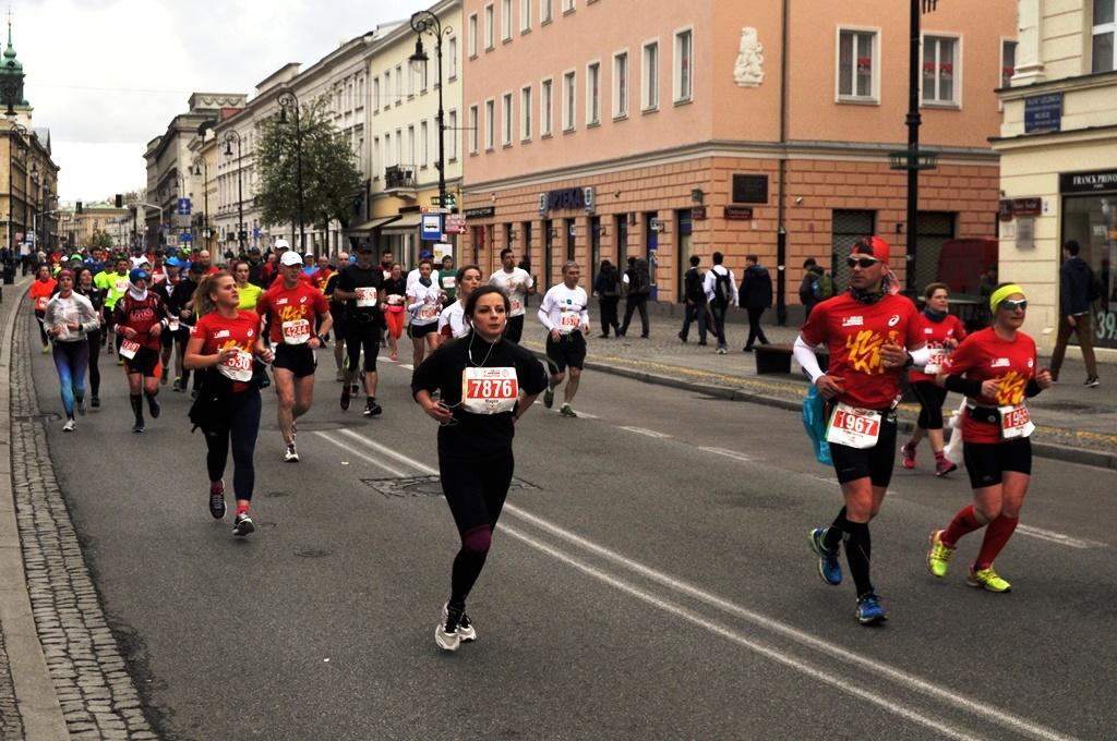 Maraton (16)