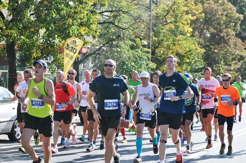 Maraton Warszawski (327)