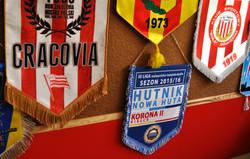 Korona-Hutnik33