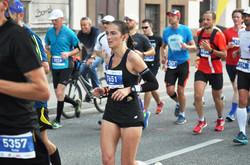 Maraton Warszawski (382)