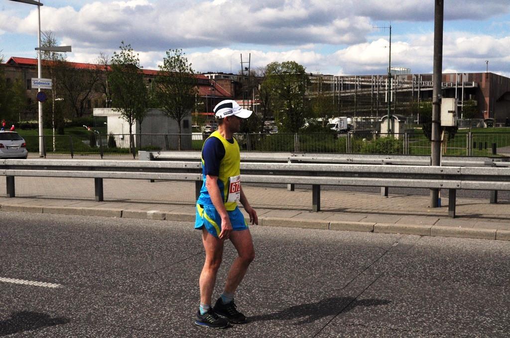 Maraton (72)