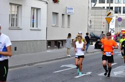 Maraton Warszawski (81)