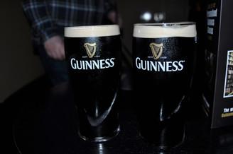 Guinness (54).JPG