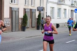 Maraton Warszawski (332)