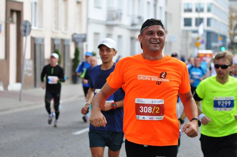 Maraton Warszawski (413)