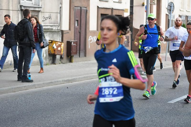 Maraton Warszawski (71)