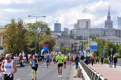 Maraton Warszawski (276)