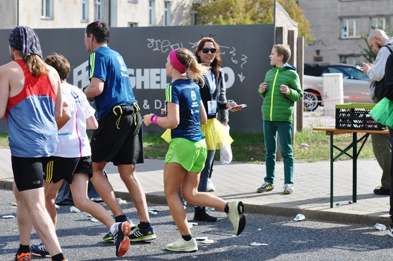 Maraton Warszawski (74)