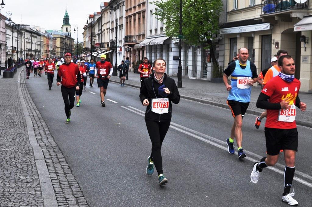 Maraton (33)