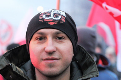 Marsz Niepodległości (68).jpg