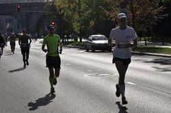Maraton Warszawski (187)