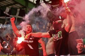 GKS Bełchatów - Widzew Łódź (92).jpg