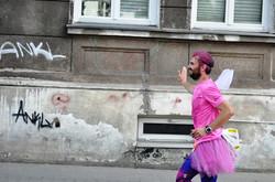 Maraton Warszawski (35)